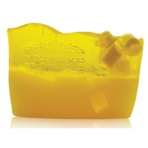 Ръчен глицеринов сапун ,, ЕКЗОТИКА'' 120гр. | Bioherba